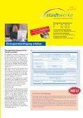 NEU - Vereinigte Stadtwerke GmbH - Seite 6