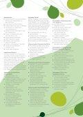 Office Line Evolution Modulbeschreibung - Seite 5