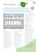 Office Line Evolution Modulbeschreibung - Seite 6
