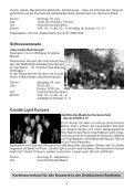 August 2013 - Gemeinde Sontheim an der Brenz - Seite 5