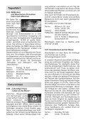 August 2013 - Gemeinde Sontheim an der Brenz - Seite 7