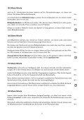 Kurzschrift deutsch - Seite 5