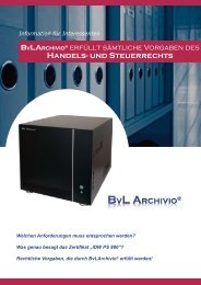 "Zertifikat ""IDW PS 880"" - tollense.comp Business Systeme GmbH"
