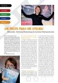Ausgabe 12 03/10 - Traumpalast - Seite 4