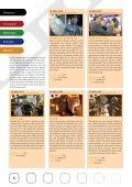 Ausgabe 12 03/10 - Traumpalast - Seite 6