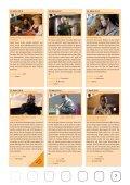 Ausgabe 12 03/10 - Traumpalast - Seite 7
