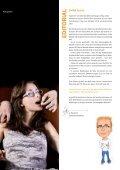Ausgabe 11 02/10 - Heinz Lochmann Filmtheaterbetriebe GmbH - Seite 2