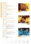 Ausgabe 11 02/10 - Heinz Lochmann Filmtheaterbetriebe GmbH - Seite 3