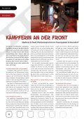 Ausgabe 11 02/10 - Heinz Lochmann Filmtheaterbetriebe GmbH - Seite 4