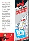 Ausgabe 11 02/10 - Heinz Lochmann Filmtheaterbetriebe GmbH - Seite 5