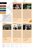 Ausgabe 11 02/10 - Heinz Lochmann Filmtheaterbetriebe GmbH - Seite 6