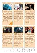 Ausgabe 11 02/10 - Heinz Lochmann Filmtheaterbetriebe GmbH - Seite 7