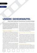 Ausgabe 13 04/10 - Heinz Lochmann Filmtheaterbetriebe GmbH - Seite 4