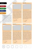 Ausgabe 13 04/10 - Heinz Lochmann Filmtheaterbetriebe GmbH - Seite 6