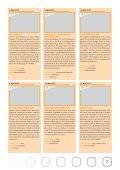 Ausgabe 13 04/10 - Heinz Lochmann Filmtheaterbetriebe GmbH - Seite 7