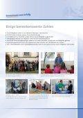 7208-00 VB Metzingen-Bad Urach Jahresbericht 2012.indd - Volksbank ... - Page 2