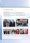 7208-00 VB Metzingen-Bad Urach Jahresbericht 2012.indd - Volksbank ... - Page 3