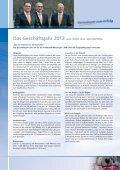 7208-00 VB Metzingen-Bad Urach Jahresbericht 2012.indd - Volksbank ... - Page 4