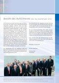 7208-00 VB Metzingen-Bad Urach Jahresbericht 2012.indd - Volksbank ... - Page 7