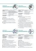Atemschläuche und Patienten- schlauchsysteme von WILAmed - Seite 3
