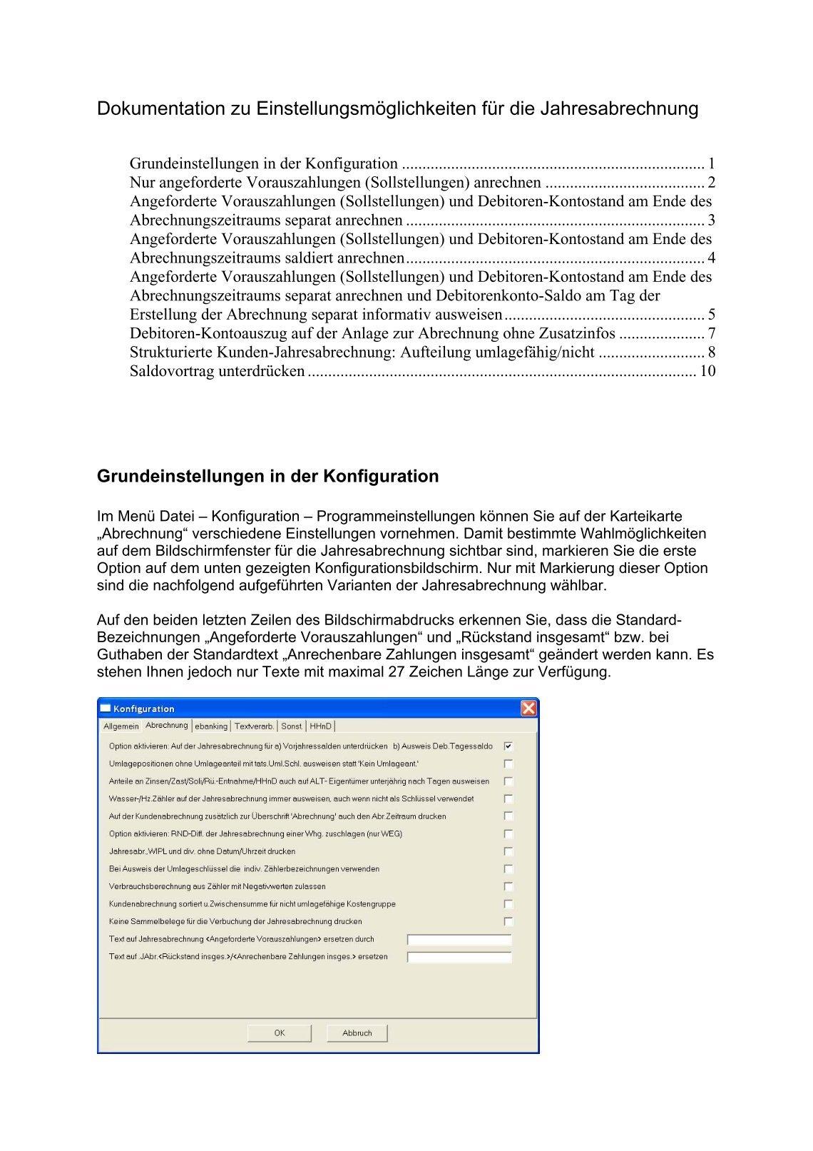 Fantastic Wohnungs Management Lebenslauf Adornment - FORTSETZUNG ...