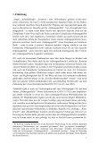 Europäische Ordnungspolitik - Walter Eucken Institut - Seite 4