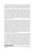 Europäische Ordnungspolitik - Walter Eucken Institut - Seite 5