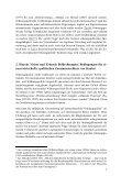 Europäische Ordnungspolitik - Walter Eucken Institut - Seite 6