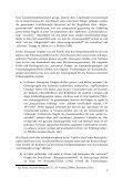 Europäische Ordnungspolitik - Walter Eucken Institut - Seite 7