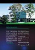 STUDIOPARK Folder - BATT - Seite 2