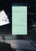 STUDIOPARK Folder - BATT - Seite 4