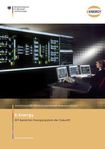 download PDF - Bergerhof Studios