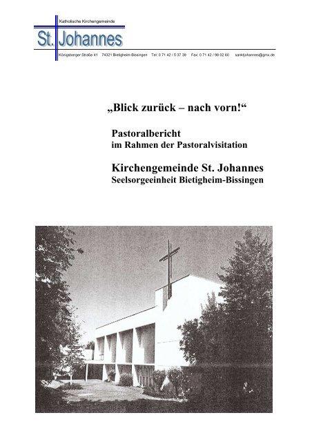 1.2 Alterstruktur (Katholiken): Stand 25. August 2010