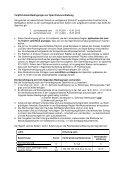 Antrag auf Verschiebung der Ausbringungs-Sperrfrist - Seite 2