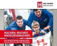 zum Download PDF-Dokument (1,20 MB) - Paul-hafner.de