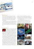 Optische Messtechnik beschleunigt Rivage-Projekt - GOM - Seite 3