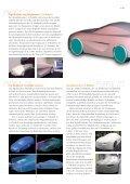 Optische Messtechnik beschleunigt Rivage-Projekt - GOM - Seite 5