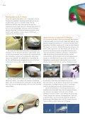 Optische Messtechnik beschleunigt Rivage-Projekt - GOM - Seite 6