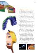 Optische Messtechnik beschleunigt Rivage-Projekt - GOM - Seite 7