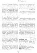 Pastor-Scheibler-Str. 1 - Evangelische Kirchengemeinde Bergisch ... - Seite 5