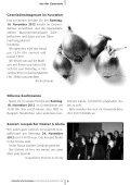 Pastor-Scheibler-Str. 1 - Evangelische Kirchengemeinde Bergisch ... - Seite 6
