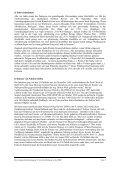 Die strategische Bedeutung der US-Luftwaffenbasen in der ... - BITS - Page 2