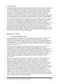 Die strategische Bedeutung der US-Luftwaffenbasen in der ... - BITS - Page 3