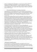 Die strategische Bedeutung der US-Luftwaffenbasen in der ... - BITS - Page 4