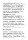 Die strategische Bedeutung der US-Luftwaffenbasen in der ... - BITS - Page 5