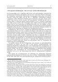 Deutsches Orient-Institut Hamburg - BITS - Page 4