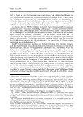 Deutsches Orient-Institut Hamburg - BITS - Page 6