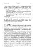 Deutsches Orient-Institut Hamburg - BITS - Page 7
