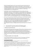 Rüstungsexportbericht 2000 - SIPRI - Page 2