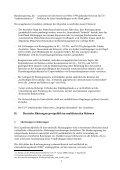 Rüstungsexportbericht 2000 - SIPRI - Page 3